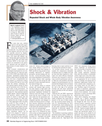 Maritime Reporter Magazine, page 30,  Sep 2013