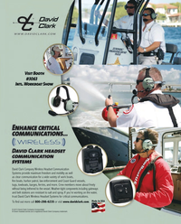 Maritime Reporter Magazine, page 43,  Sep 2013