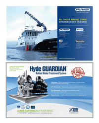 Maritime Reporter Magazine, page 45,  Sep 2013