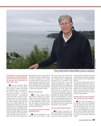 Maritime Reporter Magazine, page 69,  Sep 2013