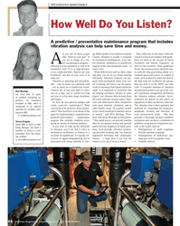 Maritime Reporter Magazine, page 22,  Oct 2013 ves-sel?s machinery arrangement