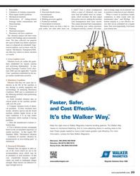 Maritime Reporter Magazine, page 23,  Oct 2013 energy usage