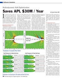 Maritime Reporter Magazine, page 58,  Oct 2013 fuel oil consumption curves