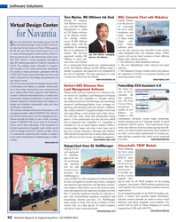 Maritime Reporter Magazine, page 62,  Oct 2013
