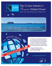 Maritime Reporter Magazine, page 73,  Oct 2013