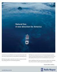 Maritime Reporter Magazine, page 17,  Nov 2013