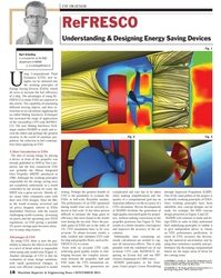 Maritime Reporter Magazine, page 18,  Nov 2013 Bart Schuiling
