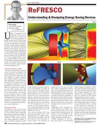 Maritime Reporter Magazine, page 18,  Nov 2013