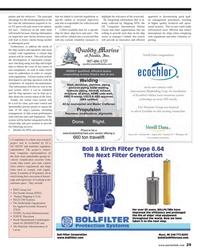 Maritime Reporter Magazine, page 29,  Nov 2013