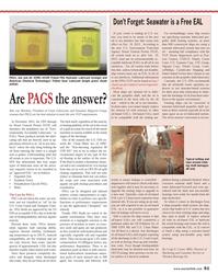 Maritime Reporter Magazine, page 51,  Nov 2013