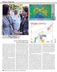 Maritime Reporter Magazine, page 58,  Nov 2013 Stanford