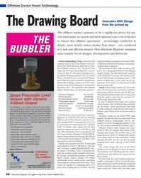 Maritime Reporter Magazine, page 68,  Nov 2013
