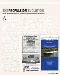 Maritime Reporter Magazine, page 79,  Nov 2013 energy