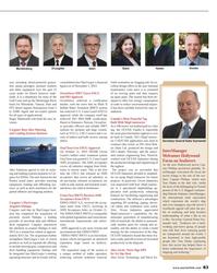 Maritime Reporter Magazine, page 83,  Nov 2013 Mississippi