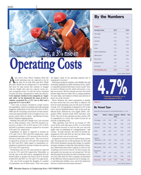 Maritime Reporter Magazine, page 10,  Dec 2013 machinery insurance