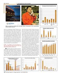 Maritime Reporter Magazine, page 14,  Dec 2013 crew services