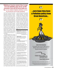 Maritime Reporter Magazine, page 19,  Dec 2013 rm??s International Department