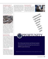 Maritime Reporter Magazine, page 53,  Dec 2013 New Jersey