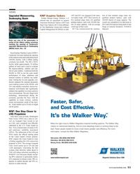 Maritime Reporter Magazine, page 11,  Jan 2014