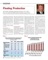 Maritime Reporter Magazine, page 12,  Jan 2014