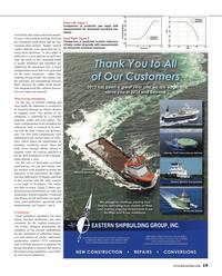 Maritime Reporter Magazine, page 19,  Jan 2014