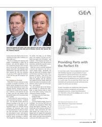 Maritime Reporter Magazine, page 23,  Jan 2014