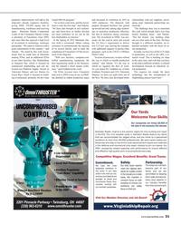 Maritime Reporter Magazine, page 31,  Jan 2014