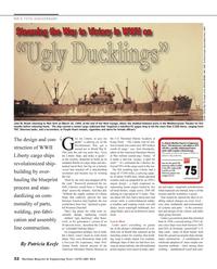 Maritime Reporter Magazine, page 32,  Jan 2014