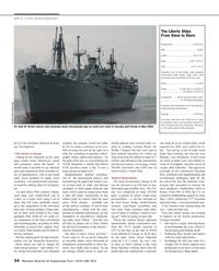 Maritime Reporter Magazine, page 34,  Jan 2014