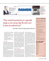 Maritime Reporter Magazine, page 35,  Jan 2014