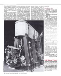 Maritime Reporter Magazine, page 36,  Jan 2014