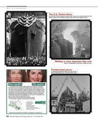 Maritime Reporter Magazine, page 38,  Jan 2014