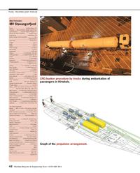 Maritime Reporter Magazine, page 42,  Jan 2014
