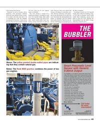 Maritime Reporter Magazine, page 45,  Jan 2014