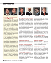 Maritime Reporter Magazine, page 52,  Jan 2014