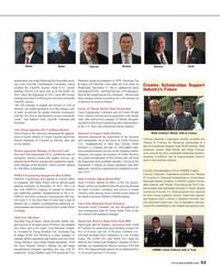 Maritime Reporter Magazine, page 53,  Jan 2014
