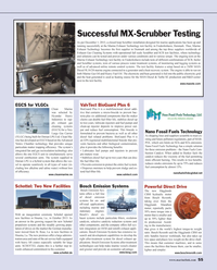 Maritime Reporter Magazine, page 55,  Jan 2014