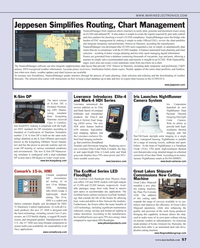 Maritime Reporter Magazine, page 57,  Jan 2014