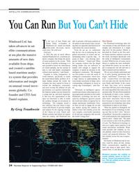 Maritime Reporter Magazine, page 24,  Feb 2014