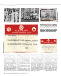 Maritime Reporter Magazine, page 34,  Feb 2014