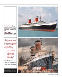 Maritime Reporter Magazine, page 37,  Feb 2014