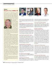 Maritime Reporter Magazine, page 52,  Feb 2014