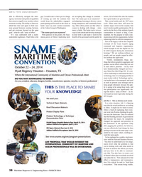 Maritime Reporter Magazine, page 38,  Mar 2014 Harvard