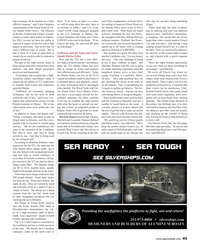 Maritime Reporter Magazine, page 45,  Mar 2014