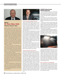 Maritime Reporter Magazine, page 52,  Mar 2014 Mid-Atlantic