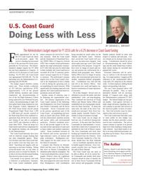 Maritime Reporter Magazine, page 18,  Apr 2014