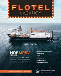 Maritime Reporter Magazine, page 19,  Apr 2014