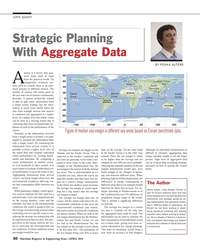 Maritime Reporter Magazine, page 30,  Apr 2014 Mediterranean