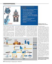 Maritime Reporter Magazine, page 36,  Apr 2014