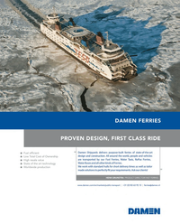 Maritime Reporter Magazine, page 37,  Apr 2014